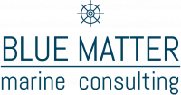 Blue Matter Marine Consulting